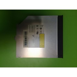 CD-DVD optinis įrenginys Packard bell TK81-SB