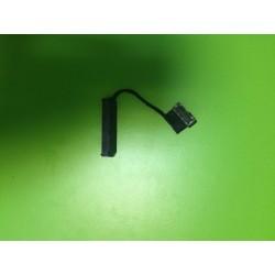 HDD jungtis Acer Aspire M3-581T