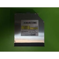 CD-DVD optinis įrenginys Emachines E442