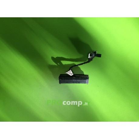 HDD lizdas laidu Acer Acer Aspire V5-531