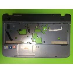 Apatinės dalies viršus Acer Aspire 5738G
