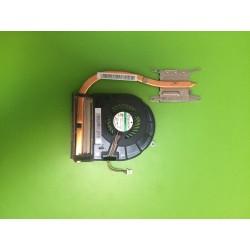 Aušintuvas su radiatoriumi Acer Aspire E1-570
