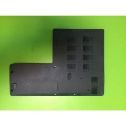 Ram,HDD dangtelis Emachines E528