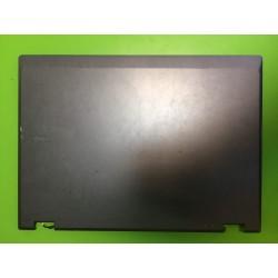 Ekrano dangtis Dell LATITUDE E5410