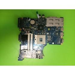 Pagrindinė plokštė HP ProBook 4320s