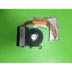 Aušintuvas su radiatoriumi SAMSUNG R519