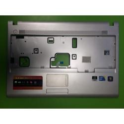 Apatinės dalies viršus SAMSUNG R519