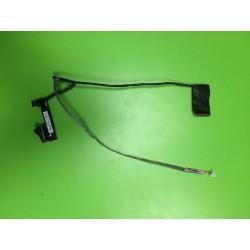 Ekrano šleifas HP G62-b30SA