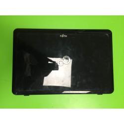 Ekrano dangtis Fujitsu Lifebook AH531