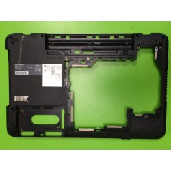 Apatinės dalies dugnas Fujitsu Lifebook AH531