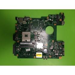 Pagrindinė plokštė Fujitsu Lifebook AH531