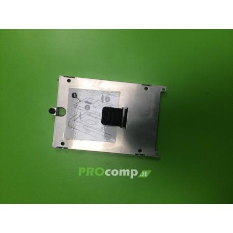 HDD tvirtinimo laikiklis HP ProBook 6555b