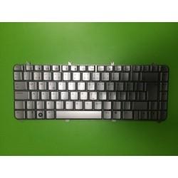 Klaviatūra HP Pavilion dv5-1040eo