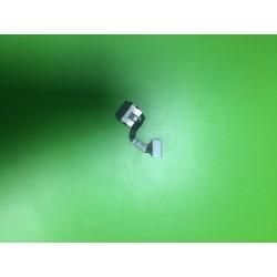 Maitinimo lizdas su laidu Dell LATITUDE E4310