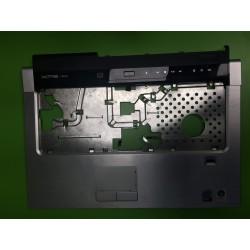 Apatinės dalies viršus Dell XPS M1530