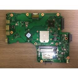 Pagrindinė plokštė Toshiba Satellite C650D-113