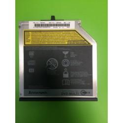 CD-DVD optinis įrenginys Lenovo T410i