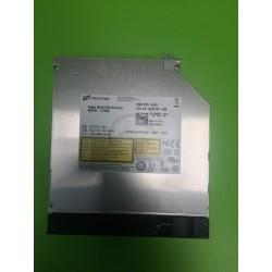 CD-DVD optinis įrenginys Dell Inspiron N5110