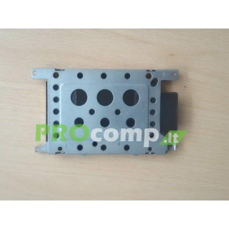 HDD tvirtinimo dėžutė Asus A53E