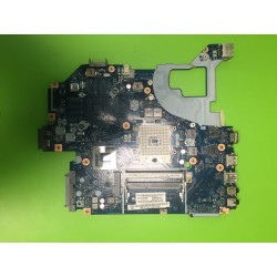 Pagrindinė plokštė Packard Bell EasyNote TE11HC