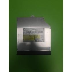 CD-DVD optinis įrenginys Packard Bell EasyNote TE11HC