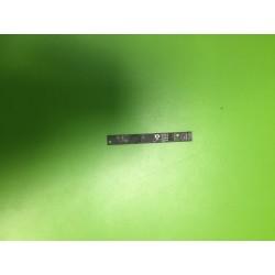 Web kamera SAMSUNG NP3530EC