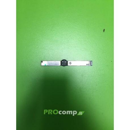 Web kamera Acer Aspire ES1-520-365Z
