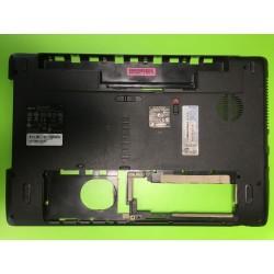 Apatinės dalies dugnas Acer Aspire 5742