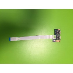 USB plokštė Acer Aspire 5742