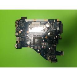 Pagrindinė plokštė Acer Aspire 5742