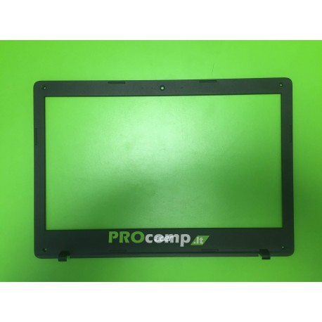 Ekrano apvadas Acer Aspire AO1-431-C8G8