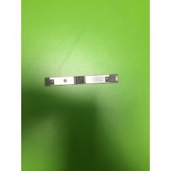 Web kamera Acer Aspire AO1-431-C8G8