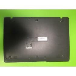 Apatinės dalies dugnas Acer Aspire AO1-431-C8G8