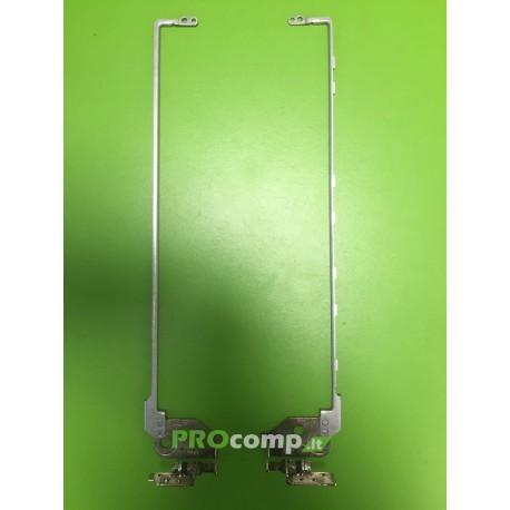 Vyriai Acer Aspire AO1-431-C8G8