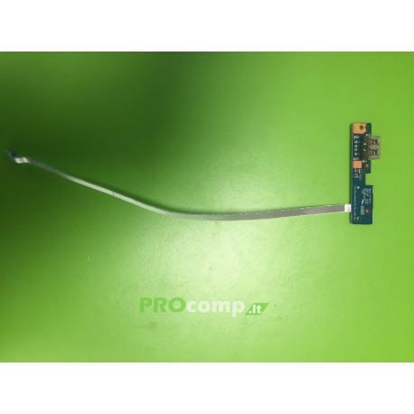 USB plokštė Acer Aspire AO1-431-C8G8