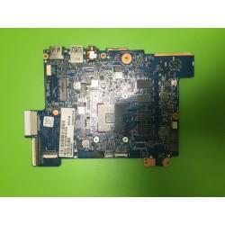 Pagrindinė plokštė su procesoriumi Intel® Celeron® N3050 Acer Aspire AO1-431-C8G8