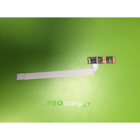 Įjungimo migtukas Acer Aspire AO1-431-C8G8