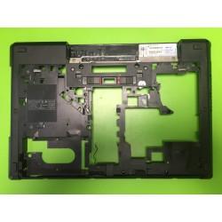 Apatinės dalies dugnas Hp ProBook 6560b