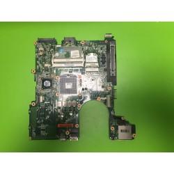 Pagrindinė plokštė Hp ProBook 6560b