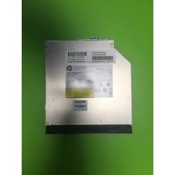 CD-DVD optinis įrenginys Hp ProBook 6560b