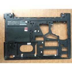 Apatinės dalies dugnas Lenovo G50-45
