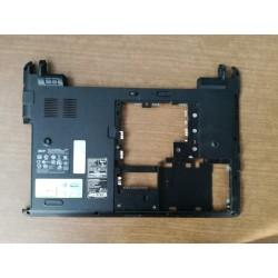 Apatinės dalies dugnas Acer Aspire 4810T