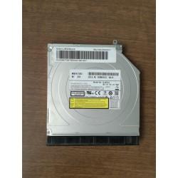 CD-DVD optinis įrenginys Acer Aspire 4810T