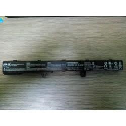Baterija Asus X551C