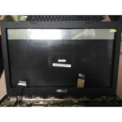 Ekrano apvadas Asus X551C