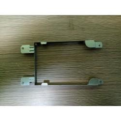 HDD tvirtinimo metalinė dėžutė Asus X551C