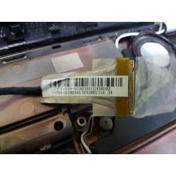 Ekrano kabelis Asus N56VJ