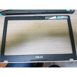 Ekrano apvadas Asus N56VJ