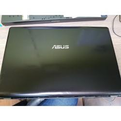 Ekrano dangtis Asus N56VJ