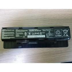 Baterija Asus N56VJ